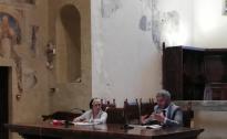 Umbria Film Festival, Cia Umbria al seminario sul caporalato con il Ministro Bellanova