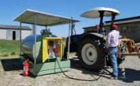 Nel decreto clima niente più sgravi fiscali per gasolio agricolo, la proposta di Cia Umbria