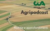 Nasce Cia Umbria Agripodcast: notizie dal mondo agricolo da ascoltare sul telefonino quando, come e dove si preferisce