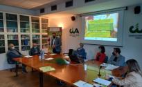 """Al via il corso di """"Tecnico della sostenibilità e della qualità nelle filiere agroalimentari""""- Domande aperte fino al 15 ottobre"""
